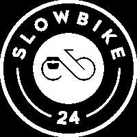 Logo_negativo